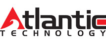Atlantic-Technology